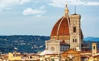 Venecia – Florencia. Zambulléndonos en el más puro arte renacentista - Italia Circuito Italia Clásica I y Costa Azul