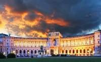 Viena. Una ciudad imperial - Austria Circuito Baviera, Innsbruck, Salzburgo y Viena