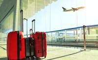 Playas de Guanacaste - Aeropuerto de San José - España. Vuelta a casa con la maleta llena de recuerdos - Costa Rica Gran Viaje Esencias del Trópico y Guanacaste