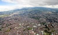 España-San José. Costa Rica nos espera - Costa Rica Gran Viaje Tortuguero, Arenal y Monteverde
