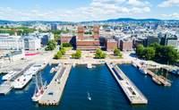 Islas Lofoten - Vesterålen - Oslo. Día de relax y para coger fuerzas - Finlandia Circuito Escandinavia de Norte a Sur