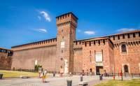 Milán - Lago de Garda - Venecia ¡No hay que dejar nada sin ver! - Italia Circuito Italia Bella: de Milán a Roma