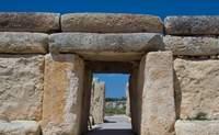 Malta. Vuelve al pasado y llega hasta el neolítico - Malta Circuito Maravillas de Malta