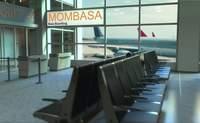 Tsavo este - Mombasa - España. ¡Feliz vuelta a casa! - Kenia Safari Safari en Kenia: Parque Nacional de Tsavo