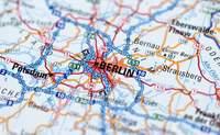 España-Berlin. Arranca la aventura - República Checa Circuito Berlín y Praga