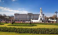 Londres. Un día entero para descubrir los mil rincones de Londres - Inglaterra Circuito Londres y París