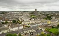 Condado de Cork – Dublín. Regresamos a la capital - Irlanda Circuito Irlanda Fantástica y Sur