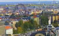 Viena - Budapest. Viaje por la gran llanura de Europa Central - República Checa Circuito Capitales Imperiales: Praga, Viena y Budapest