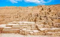 Lima. Conociendo las dos caras de la capital peruana - Perú Gran Viaje Descubrimiento del Perú