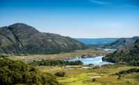 Condado de Kerry – Condado de Cork. Hacia el este para conocer la ciudad de Cork - Irlanda Circuito Irlanda Fantástica y Sur