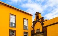 Funchal. Descubre todos los secretos de la capital - Portugal Circuito Madeira a fondo