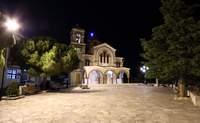 Delfos - Kalambaka. Mira a tu alrededor ¡Estás en el centro del Mundo! - Grecia Circuito Atenas, Islas Griegas y Grecia Clásica