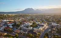 Ciudad del Cabo. La bulliciosa Cape Town - Sudáfrica Safari Parques de Sudáfrica y Cataratas Victoria