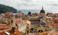 Dubrovnik. Déjate deslumbrar por la perla del Adriático - Croacia Circuito Croacia y Eslovenia