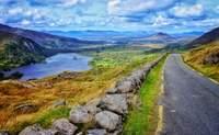 Condado de Kerry – Condado de Cork. - Irlanda Circuito Irlanda fantástica