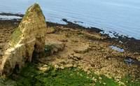 Saint-Malo - Playas del desembarco - Le Havre. Hacia Normandia - Francia Circuito Gran Tour de Normandía y Bretaña