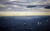 España - París. ¡Bienvenido a la ciudad de la luz! - Francia Circuito París, Bruselas, Ámsterdam y Frankfurt