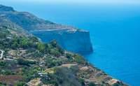 Malta. Sur de la isla y recorridos en barco. ¡Broncéate a babor en la Malta más marinera! - Malta Circuito Maravillas de Malta
