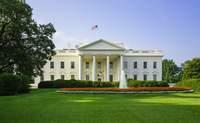 Washington. Unas horas en Washington - Estados Unidos Gran Viaje Joyas del este y Nueva York