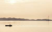 Loikaw - Lago Inle. Rumbo al lago - Myanmar Gran Viaje Paraíso escondido