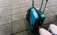 Bruselas - España. Llega el momento de decir adiós - Holanda Circuito Ámsterdam y Flandes