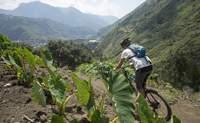 Baños. Un día de aventuras únicas. - Ecuador Gran Viaje De los Andes al Pacífico