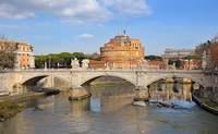 Roma.  Un paseo en el tiempo - Italia Circuito Italia Monumental: Roma, Florencia y Venecia