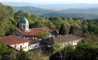Bucarest - Veliko Tarnovo. El pueblo con más encanto de Bulgaria y una fortaleza - Rumanía Circuito Lo mejor de Rumanía y Bulgaria