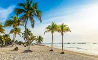 Riviera Maya - España. Adiós, Caribe - México Gran Viaje Pueblos Tzotzil y Quiché