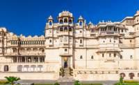 Udaipur – Delhi. Regreso a la capital de la India - India Gran Viaje Rajasthan Especial