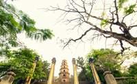 Hue - Ho Chi Minh. Imprescindibles de Vietnam - Laos Gran Viaje Laos y Vietnam