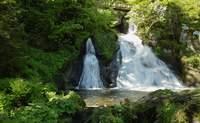 Friburgo - Gutach - Triberg - Titisee - Selva Negra-Friburgo. Un remanso de paz - Alemania Circuito Lo mejor de la Selva Negra