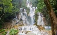 Luang Prabang - Hanói. Maravillas naturales antes de llegar a Hanói - Vietnam Gran Viaje Gran Tour de Indochina
