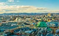 Viena. Tras los pasos de los Habsburgo - Austria Circuito Todo Austria y Baviera