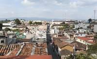 Atitlán - Chichicastenango - Guatemala.  El mercado más colorido - Guatemala Gran Viaje Siguiendo el Quetzal
