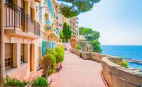 Niza – España. Es el momento de la triste despedida… - Italia Circuito Italia Clásica I y Costa Azul
