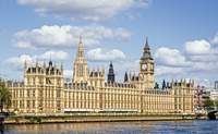 Londres panorámica - Inglaterra Circuito Londres y Escocia