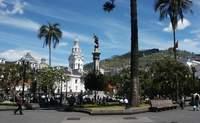Quito. Día libre en la capital. Explorando Quito. - Ecuador Gran Viaje De los Andes al Pacífico