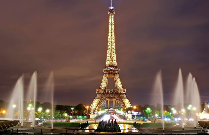 Risultati immagini per monumento mas importante de europa